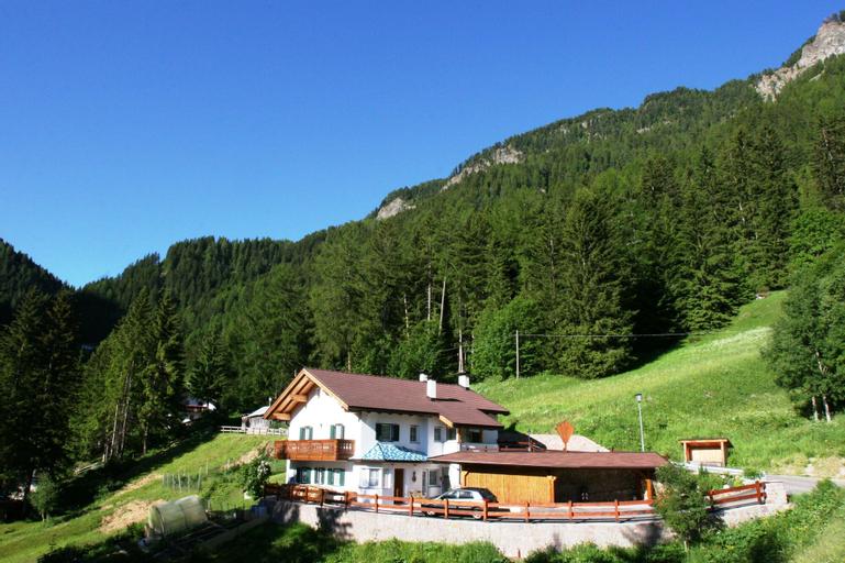 App. Cesa Vedla, Bolzano
