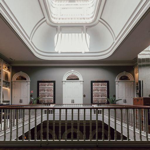 Torel 1884 Suites & Apartments, Porto