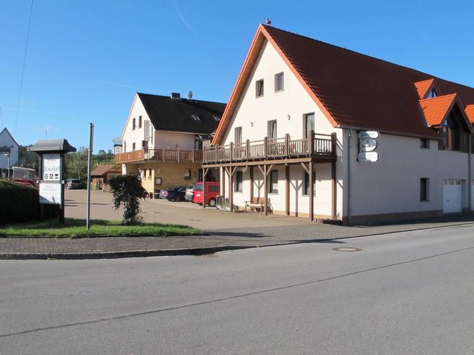 Almehof Thöne, Paderborn
