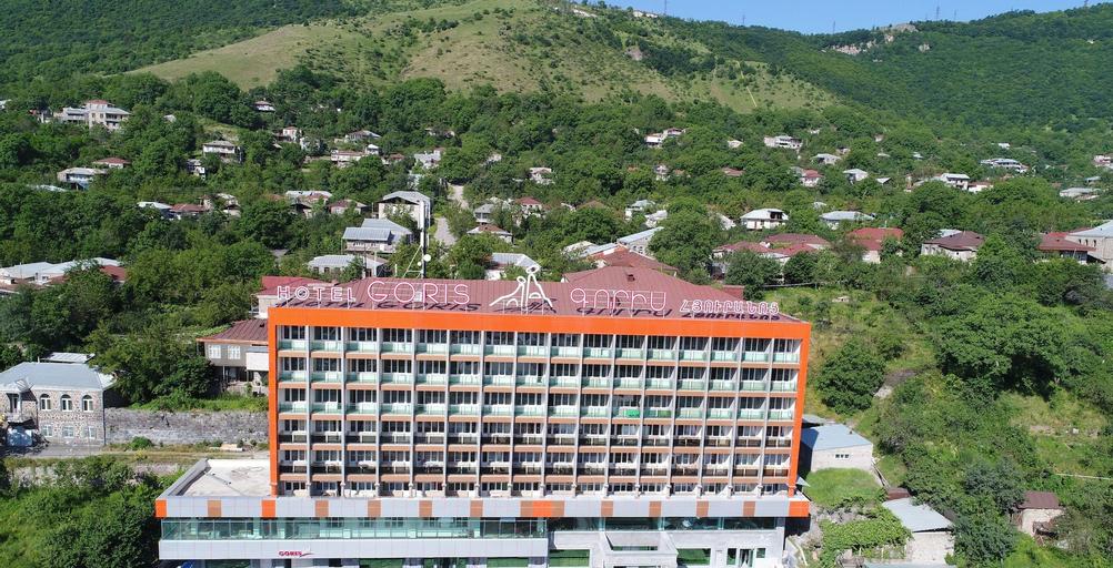 Goris hotel,
