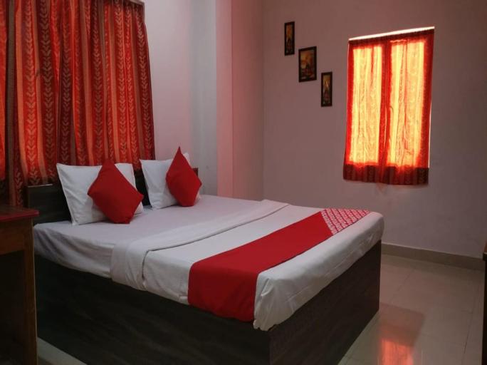 OYO 15419 Rajat Residency, South Andaman