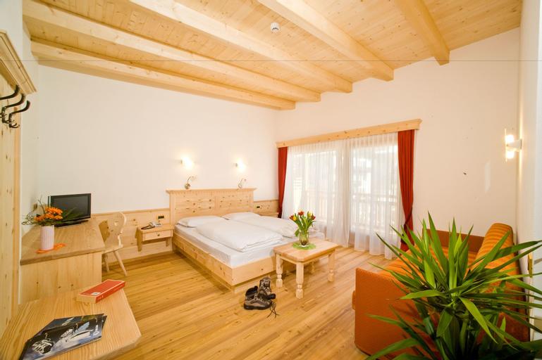 Hotel Pider, Bolzano