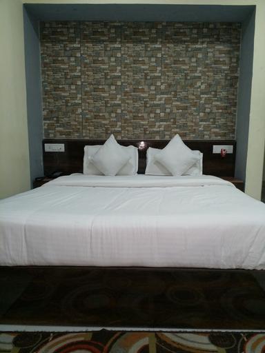 Tropical Suites, Phuentsholing