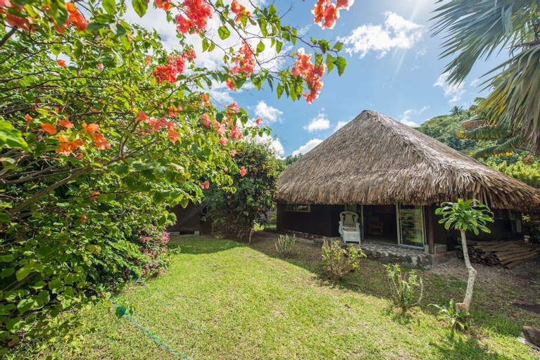 Villa Bora Bora,