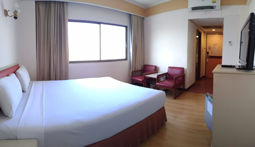 Sakura Hotel Hat Yai, Hat Yai