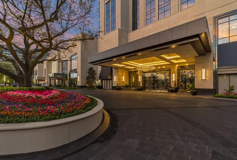 The Post Oak Hotel at Uptown Houston, Harris