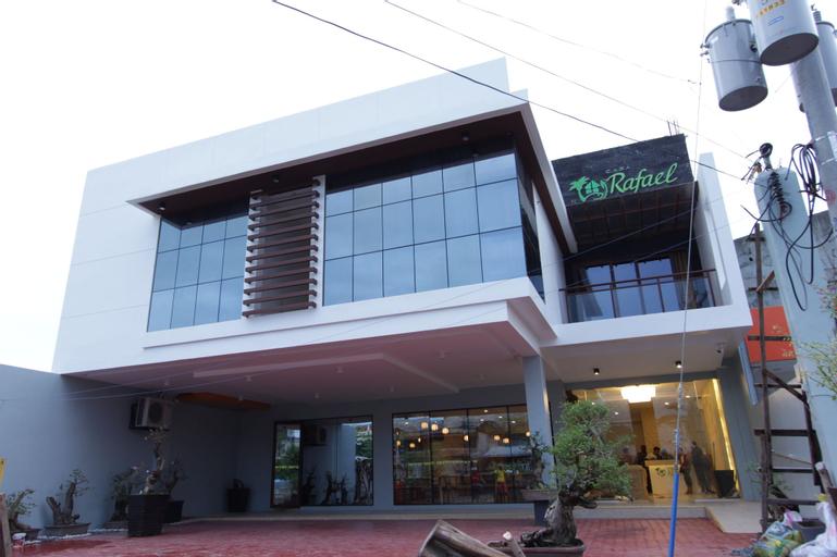 Casa Rafael Business Inn, General Santos City