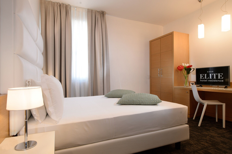 Elite Hotel Residence, Venezia