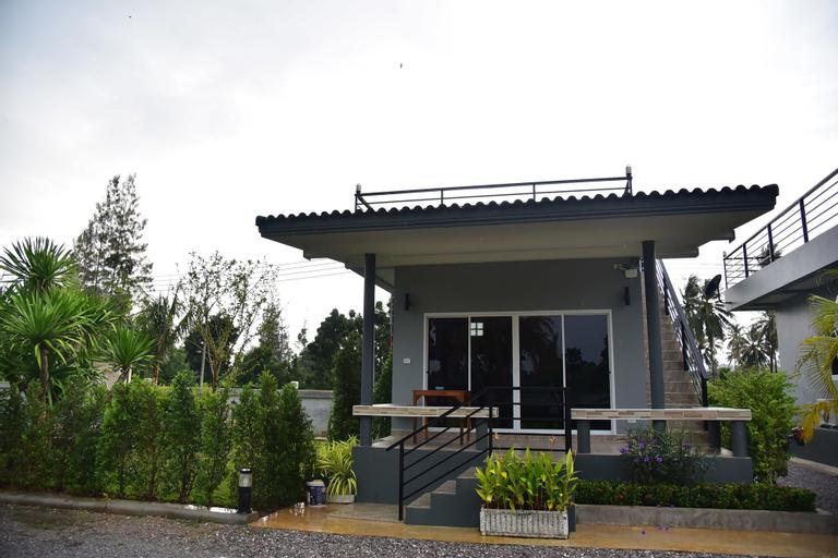 SP View Resort, K. Sam Roi Yot