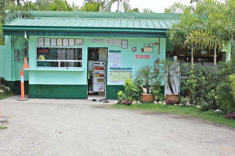 Bulalo Mangrove Inn, Calapan City