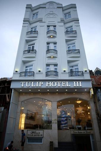 Tulip Hotel 3, Đà Lạt
