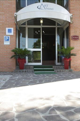 Art Hotel, Venezia