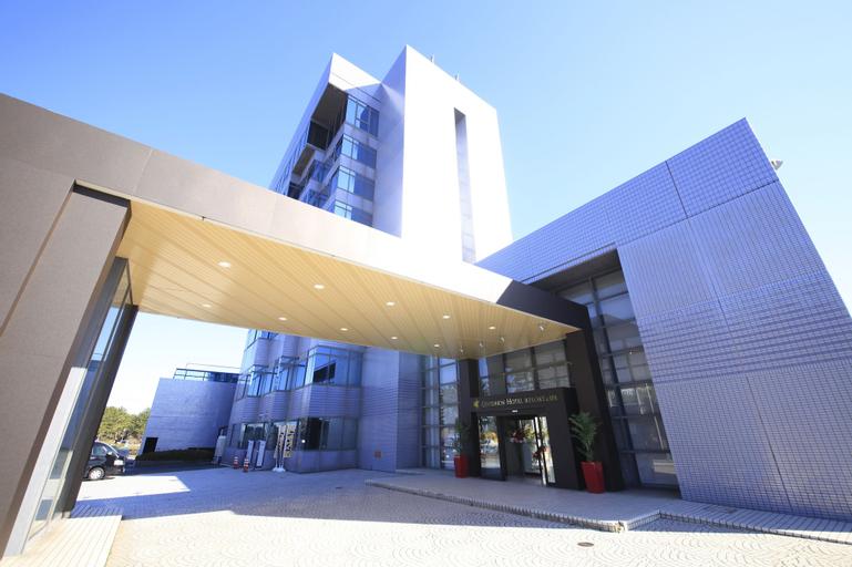 Centurion Hotel Resort&Spa Technoport Fukui, Sakai City