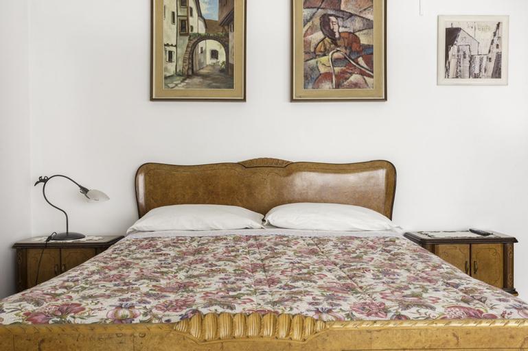 Apartments Piave Venice, Venezia