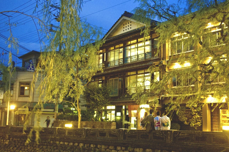 KOBAYASHIYA, Toyooka