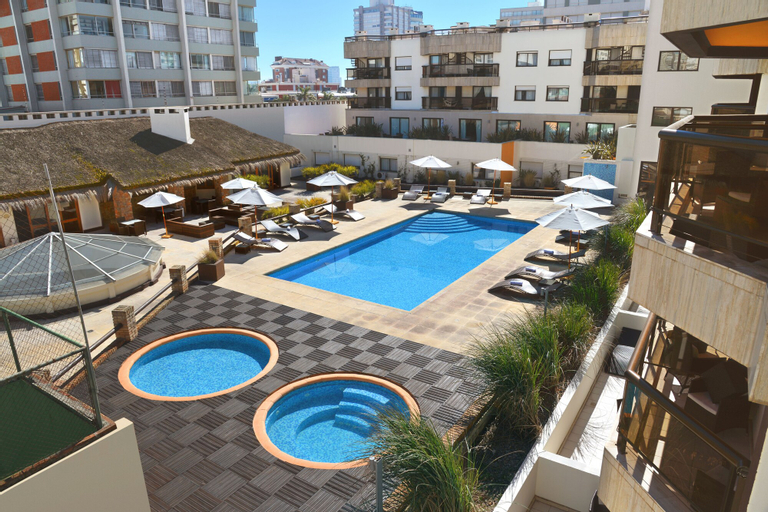 Golden Beach Resort And Spa, n.a351
