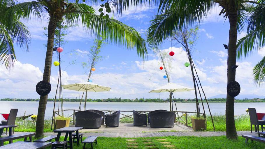 Vinh Hung Riverside Resort & Spa, Hội An