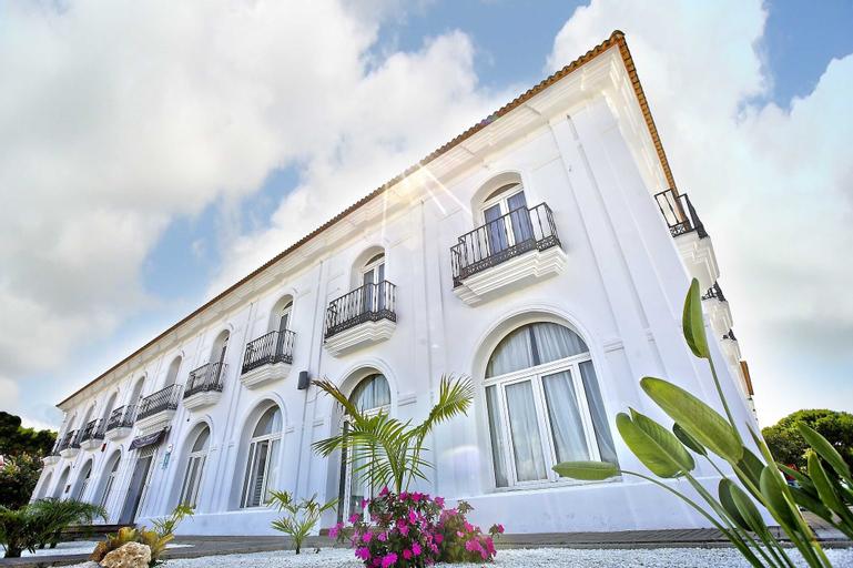 Hotel Albaida Nature, Huelva