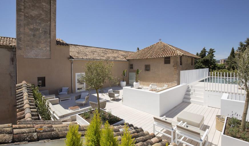 Hotel Convent de la Missió, Baleares
