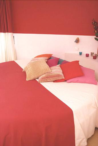 Baby Boom - Duna Parque Hotel Group, Odemira