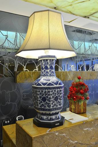 Sunon Hotel, Shenzhen