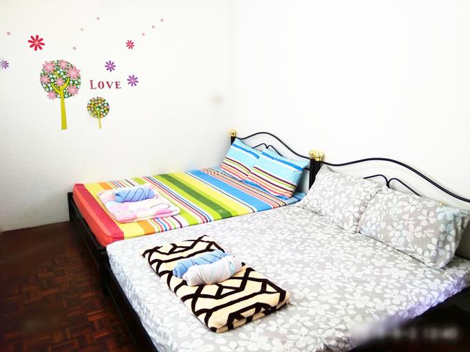 House With Free WiFi - Astro - Parking, Sibu