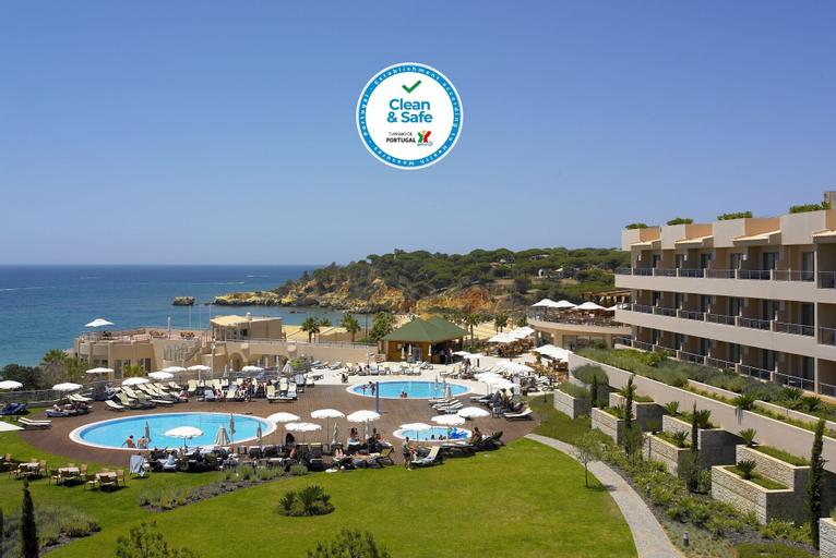 Grande Real Santa Eulalia Resort, Albufeira