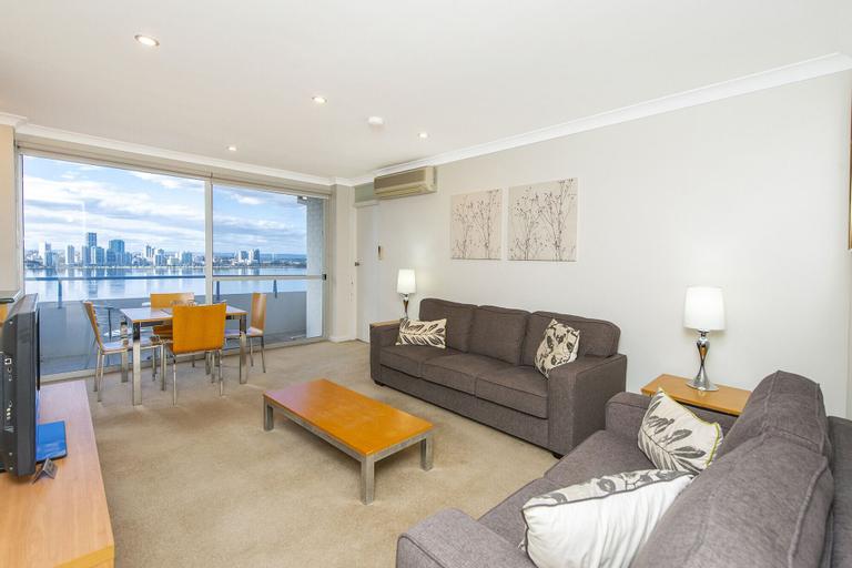 High Tor Apartment 134, South Perth
