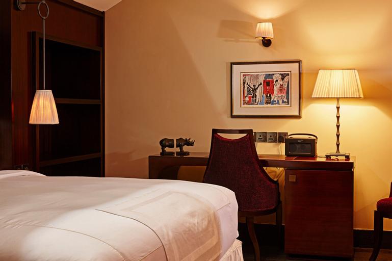 The Vagabond Club, Singapore, a Tribute Portfolio Hotel, Rochor