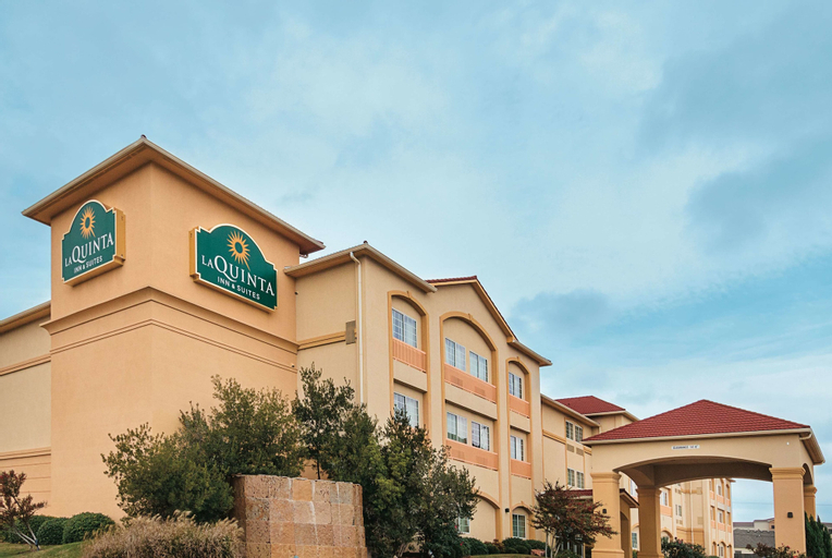La Quinta Inn & Suites by Wyndham Woodway - Waco South, McLennan