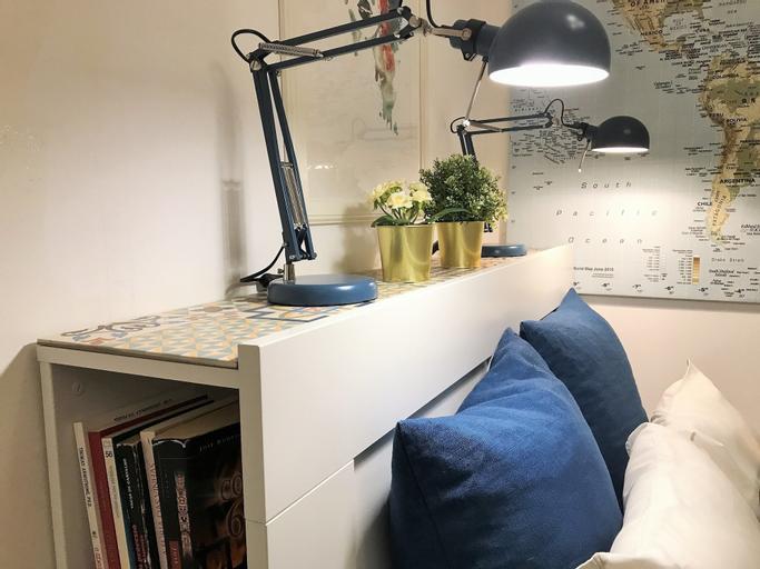 Cozy flat Prime location, Lisboa