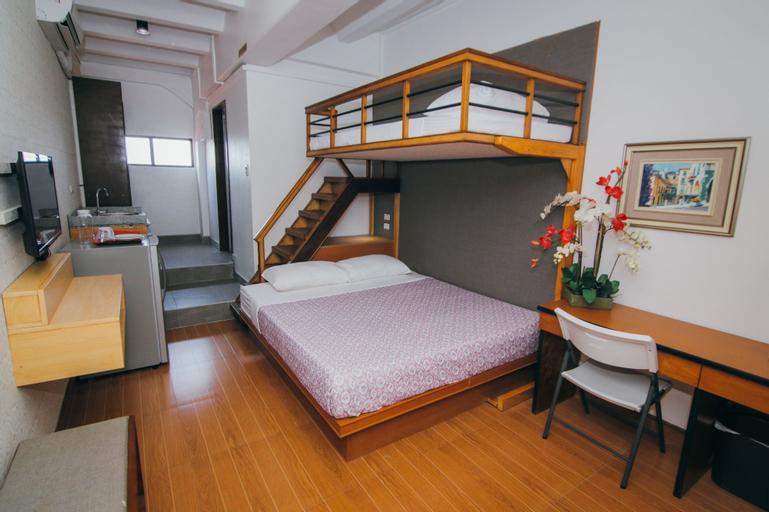 Amaris Bed & Breakfast, Lapu-Lapu City