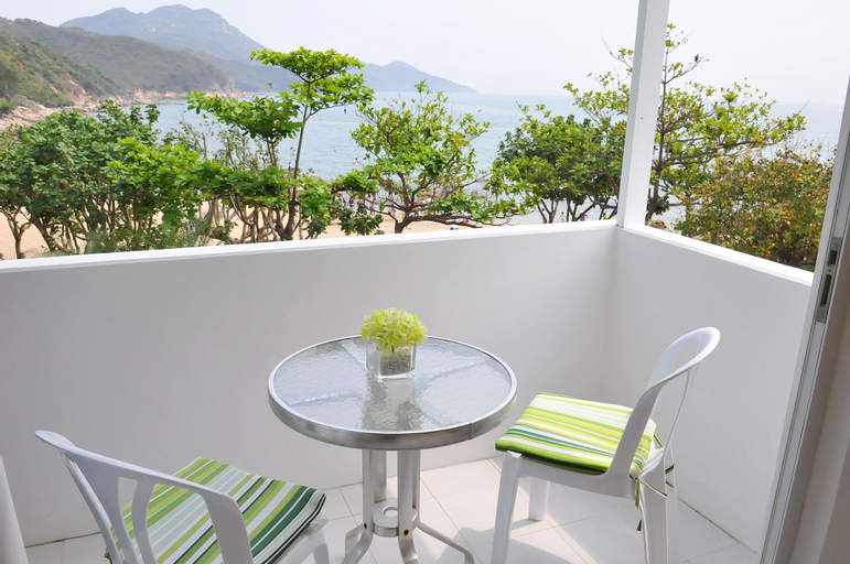 Concerto Inn, Lantau Islands