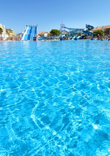 Hotel Cristal Vieira Praia & SPA, Marinha Grande