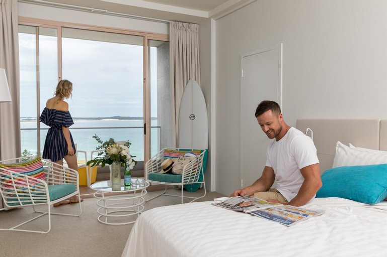 Rydges Cronulla Beachside, Sutherland Shire - East