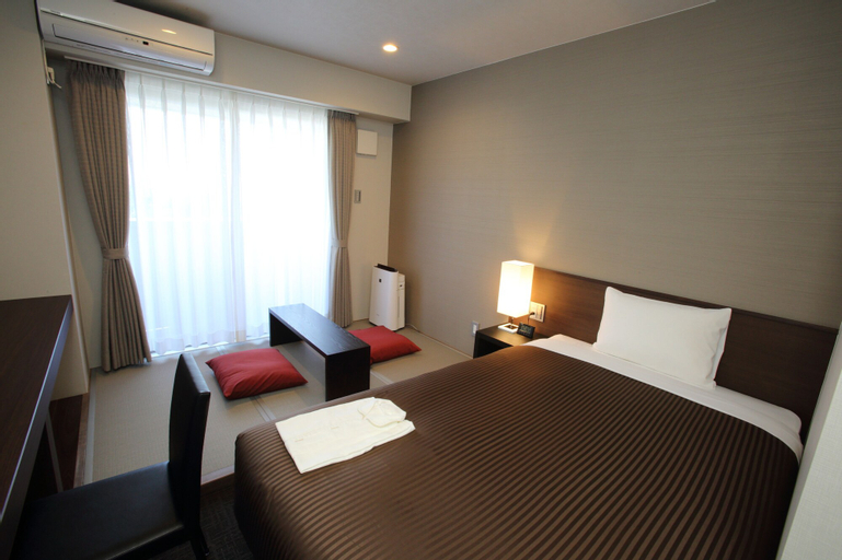 Hotel Biwako Cerisaie, Ōtsu