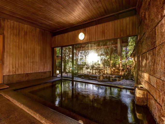 Yamatoya Besso, Matsuyama