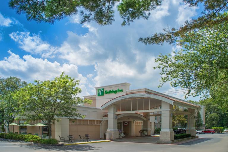 Holiday Inn South Kingstown (Newport Area), an IHG Hotel, Washington
