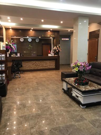 Hotel Mai, Từ Liêm