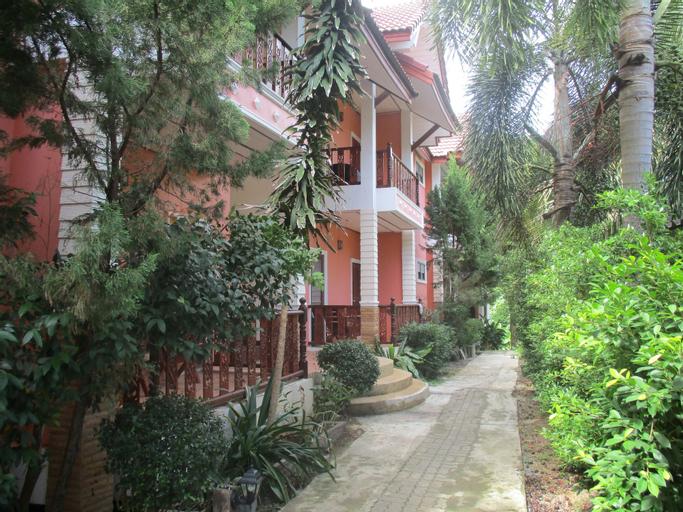 Lanta Nature House, Ko Lanta