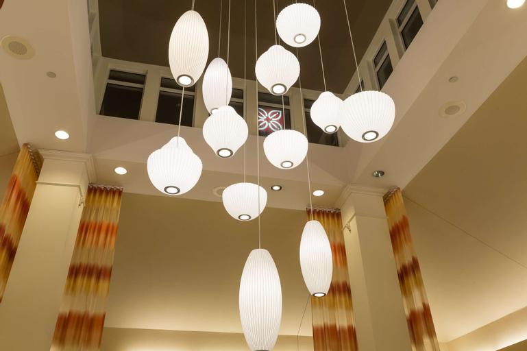 Hilton Garden Inn Daytona Beach Airport Hotel, Volusia