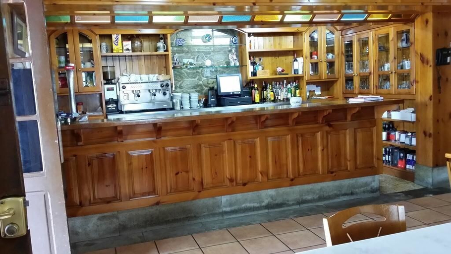 Hotel Victorino, Pontevedra