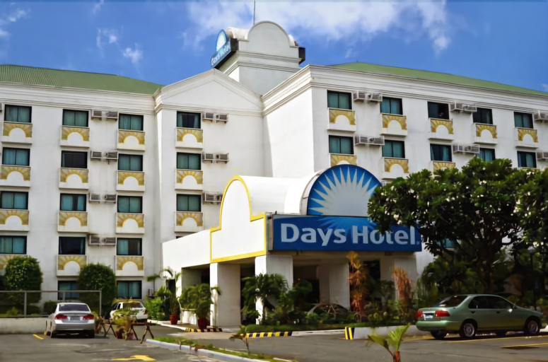 Days Hotel Batangas, Batangas City