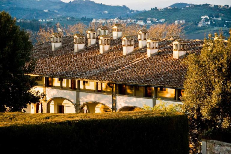 Tenuta Di Artimino Hotel, Prato