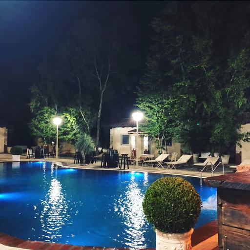 Guesthouse Ara Vjeter, Shkodrës