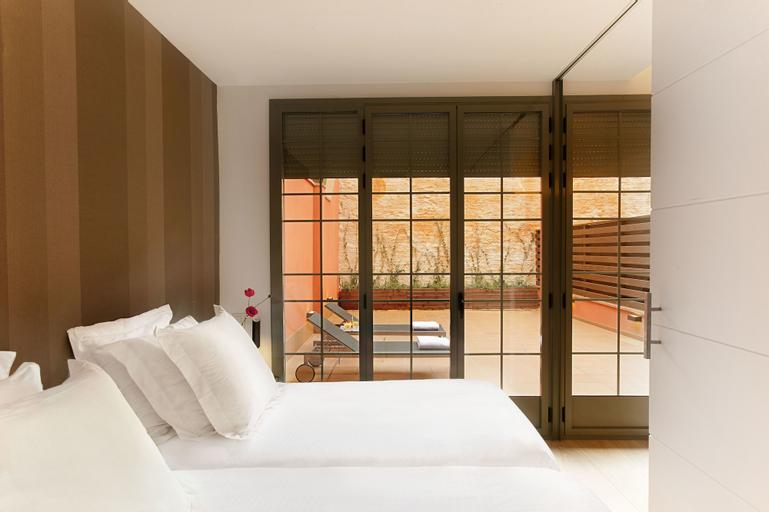 Barcelona Apartment Viladomat, Barcelona