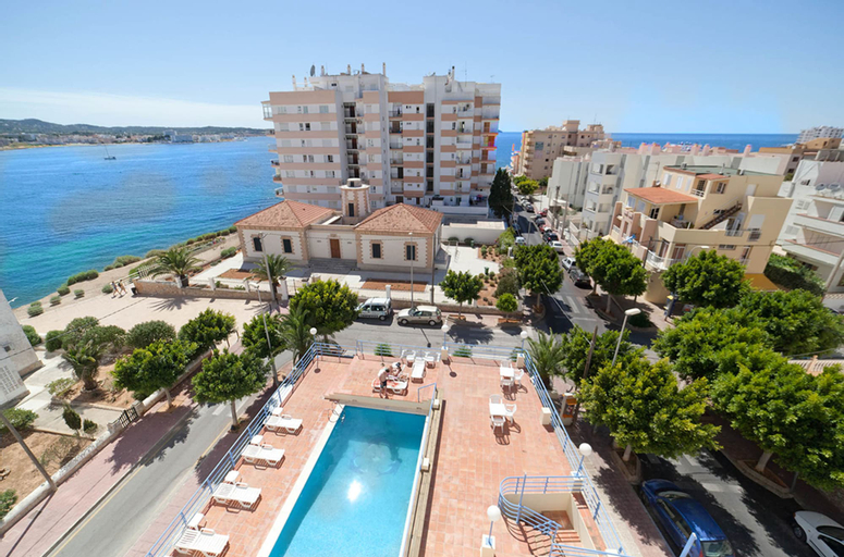 Hotel Don Pepe - Adults Only, Baleares