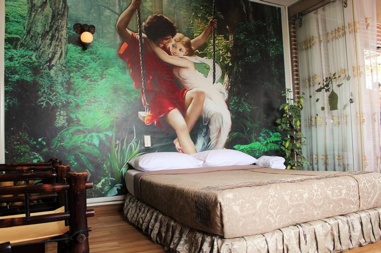 Kim Lan Hotel Can Tho, Ninh Kiều
