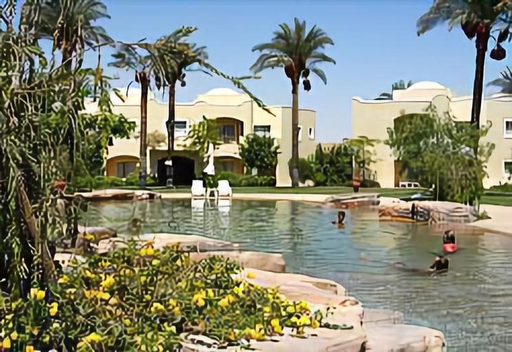 Stella Di Mare Sea Club Hotel, 'Ataqah