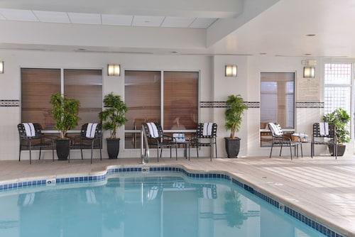Hilton Garden Inn Reno, Washoe
